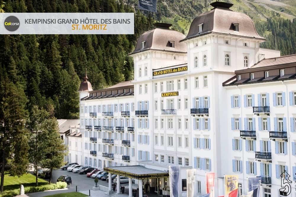 Kempinski grand hotel des bains colcorsa for Grand hotel des bain