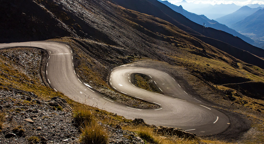 Col du Galibier - world s greatest driving roads - Colcorsa 64f15a751