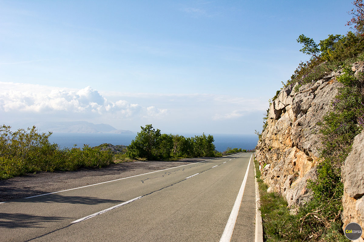 Croatia Luxury Car Holiday - Croatia Supercar Driving Tour