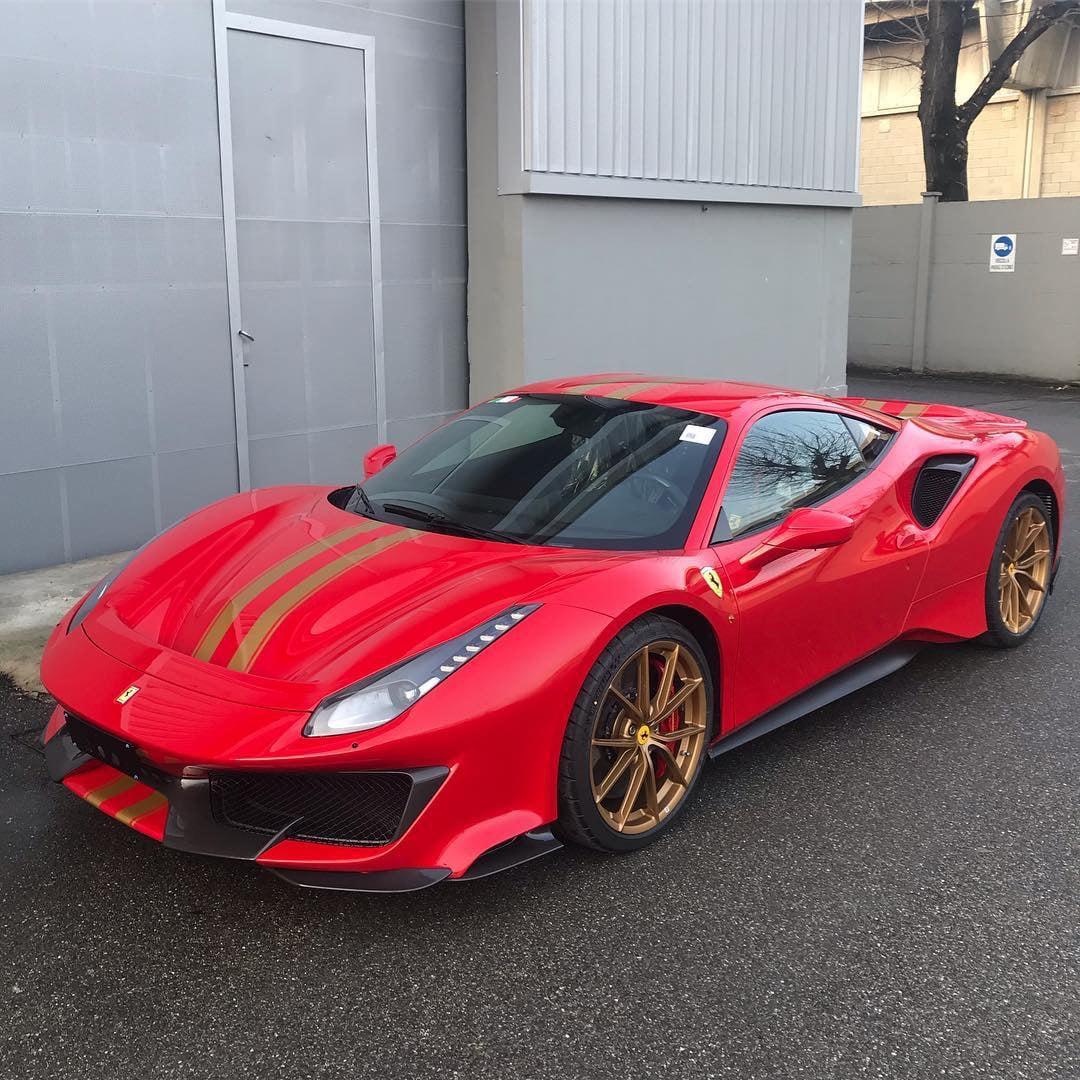 Ferrari-488-Pista-Supercar-Rental-Europe