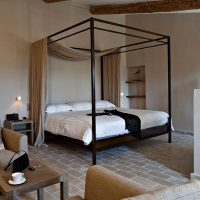 Coquillade Provence Resort & Spa - Superior room